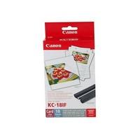 Cartouche Canon CANON SELPHY CP810 pas cher
