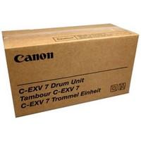 Toner Canon CANON IR 1530 pas cher