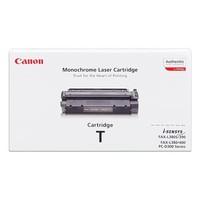 Toner Canon CANON I-SENSYS FAX L380S pas cher