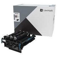 Toner Lexmark LEXMARK MC2535adwe pas cher