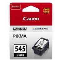 Cartouche Canon CANON PIXMA MG2555 pas cher