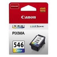 Cartouche Canon CANON PIXMA TS3151 pas cher