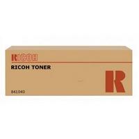Toner Ricoh RICOH AFICIO MP 2500SP pas cher
