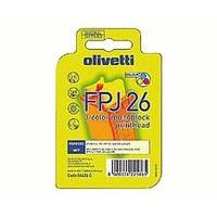 Cartouche Olivetti OLIVETTI OFX 3200 LINKFAX pas cher