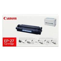 Toner Canon CANON LBP 3200 pas cher