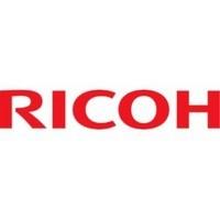 Toner Ricoh RICOH AFICIO COLOR 3506 pas cher
