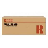Toner Ricoh RICOH FT 2212 pas cher