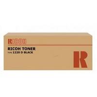 Toner Ricoh RICOH AFICIO 1018D pas cher
