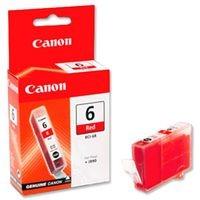 Cartouche Canon CANON I9950S pas cher