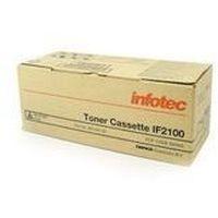 Toner Infotec INFOTEC IF 2100 pas cher