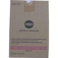 Toner Konica-minolta KONICA MINOLTA CF 3102 pas cher