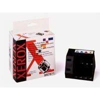 Cartouche Xerox XEROX DOCUPRINT XJ6C pas cher