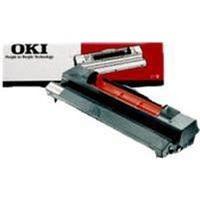 Toner Oki OKI OKIFAX 4100 pas cher