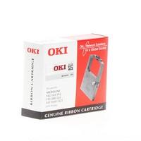Transfert Oki OKI ML 182 pas cher