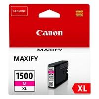 Cartouche Canon CANON MAXIFY MB2050 pas cher