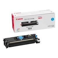 Toner Canon CANON LBP 5200 pas cher