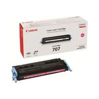 Toner Canon CANON I-SENSYS LBP 5100 pas cher