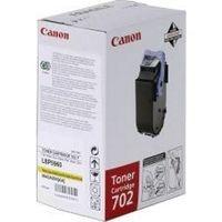 Toner Canon CANON LBP 5970 pas cher