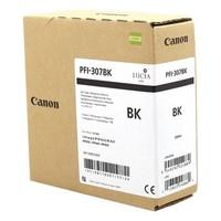Cartouche Canon CANON IMAGEPROGRAF IPF 830 MFP 40 pas cher