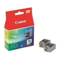 Cartouche Canon CANON PIXMA IP90 pas cher