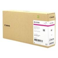 Cartouche Canon CANON IMAGEPROGRAF IPF 850 pas cher