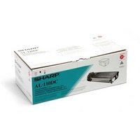 Toner Sharp SHARP AL 1457 pas cher