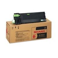 Toner Sharp SHARP AR 5520 pas cher