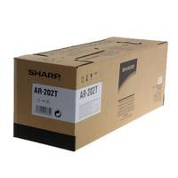 Toner Sharp SHARP AR 163 pas cher