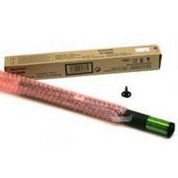 Toner Sharp SHARP MX M160D pas cher