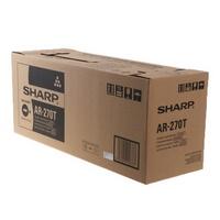 Toner Sharp SHARP AR 275 pas cher