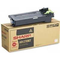 Toner Sharp SHARP ARM 256 pas cher