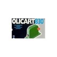 Toner Olivetti OLIVETTI OL 8130 pas cher