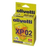 Cartouche Olivetti OLIVETTI STUDIO JET 300 pas cher
