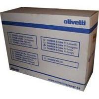 Toner Olivetti OLIVETTI PG L8 pas cher
