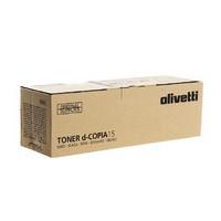Toner Olivetti OLIVETTI COPIA D20 pas cher