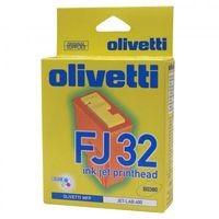 Cartouche Olivetti OLIVETTI JETLAB 400 pas cher