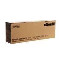 Toner Olivetti OLIVETTI D COPIA 1600 pas cher
