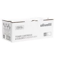 Toner Olivetti OLIVETTI D COLOR MF2604+ pas cher
