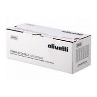 Toner Olivetti OLIVETTI D COPIA 928MF pas cher