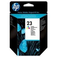 Cartouche Hp HP DESKJET 895C pas cher