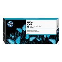 Cartouche Hp HP DESIGNJET T1500/PS pas cher