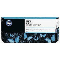 Cartouche Hp HP DESIGNJET T3500 EMFP pas cher