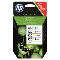 Cartouche Hp HP OFFICEJET 7500A pas cher