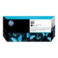 Cartouche Hp HP DESIGNJET 1050C+ pas cher