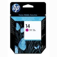 Cartouche Hp HP COLOR INKJET CP1160 pas cher