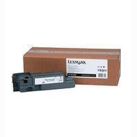 Toner Lexmark LEXMARK C524 pas cher