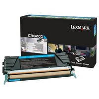 Toner Lexmark LEXMARK C746DN pas cher