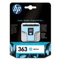 Cartouche Hp HP PHOTOSMART D7363 pas cher