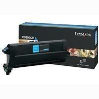 Toner Lexmark LEXMARK C920DN pas cher