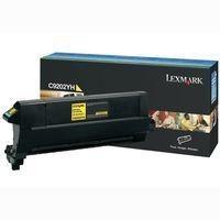 Toner Lexmark LEXMARK C920DTN pas cher